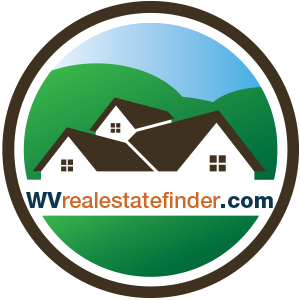 West Virginia Real Estate Finder