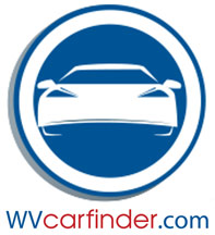 West Virginia Car Finder