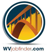 West Virginia Job Finder