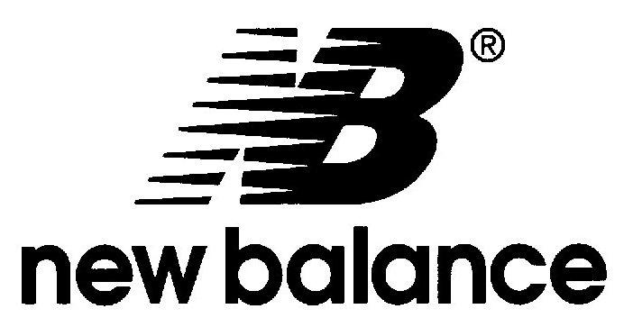 c230ee72a87 Lugz Mizuno New Balance Nike